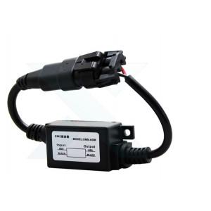 EMC Filter Фильтр от помех