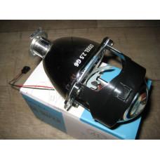 """Комплект Биксеноновых линз с масками и лампами MORIMOTO MINI SUPER H1 G6  2.5"""""""