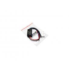 Блок стробоскопа - 2 Выхода