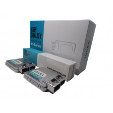 Комплект блоков розжига DIXEL HPL X1S Fast-Start с обманками и разъемами D1 и KET