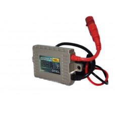 Блок розжига Dixel premium fast-start 12V 55W AC (моментальный розжиг лампы)