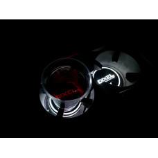 Светящаяся подложка подстаканника DIXEL