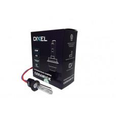 Комплект ксенона  24V Dixel 9-32V 35W AC для грузовых авто  (H1/H3/H4/H7/H8/H11/HB3/HB4/H27)