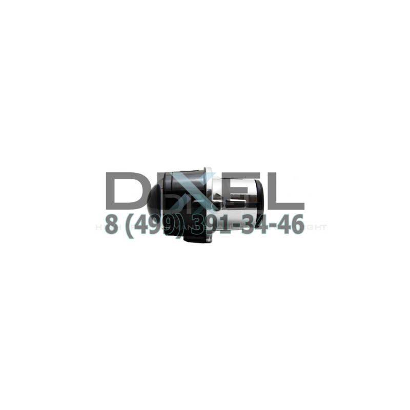 Линза DIXEL G4 H11 в противотуманные фары 2,5 Дюйма