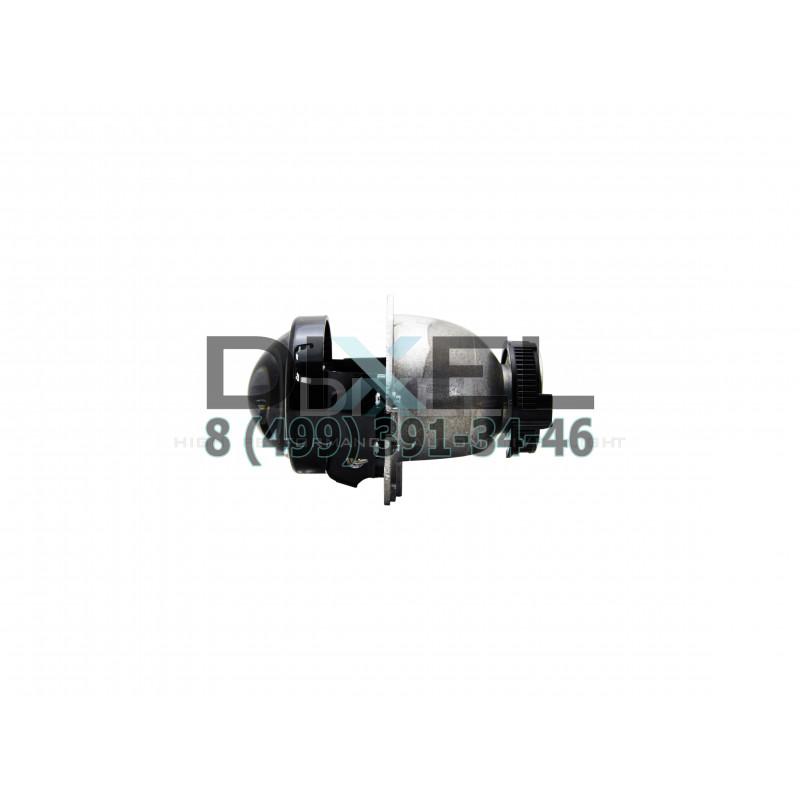 Би-линза DIXEL FX-R V 4 2.5 дюйма