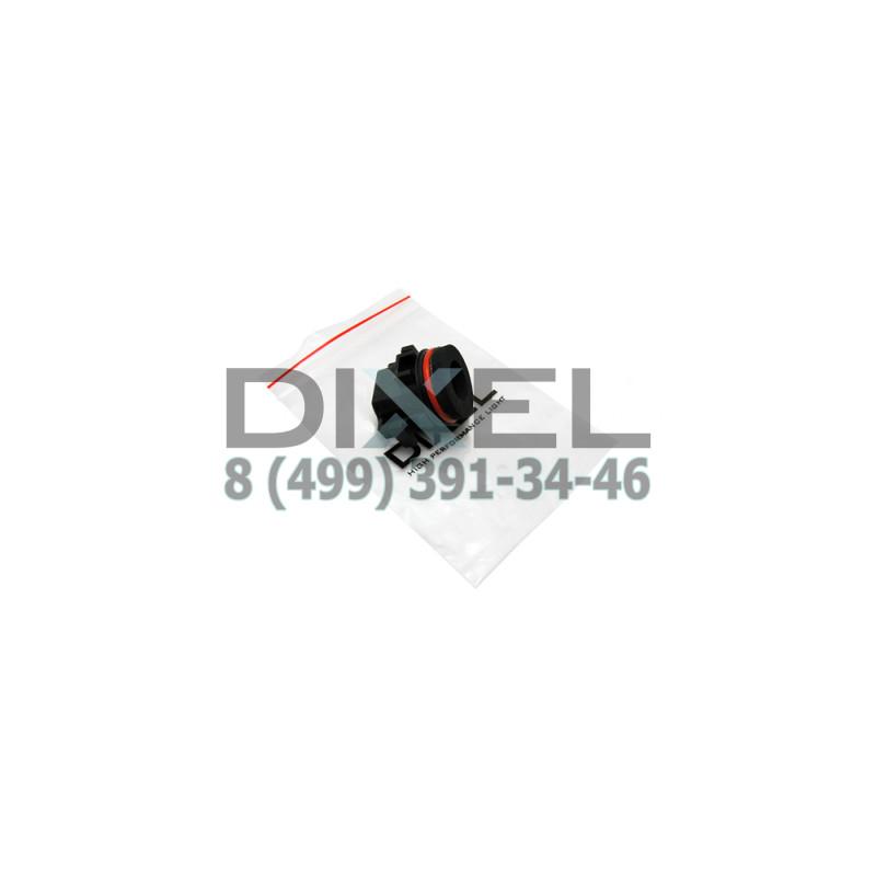 Адаптер ксеноновой лампы BMW E39 -3 серии H7