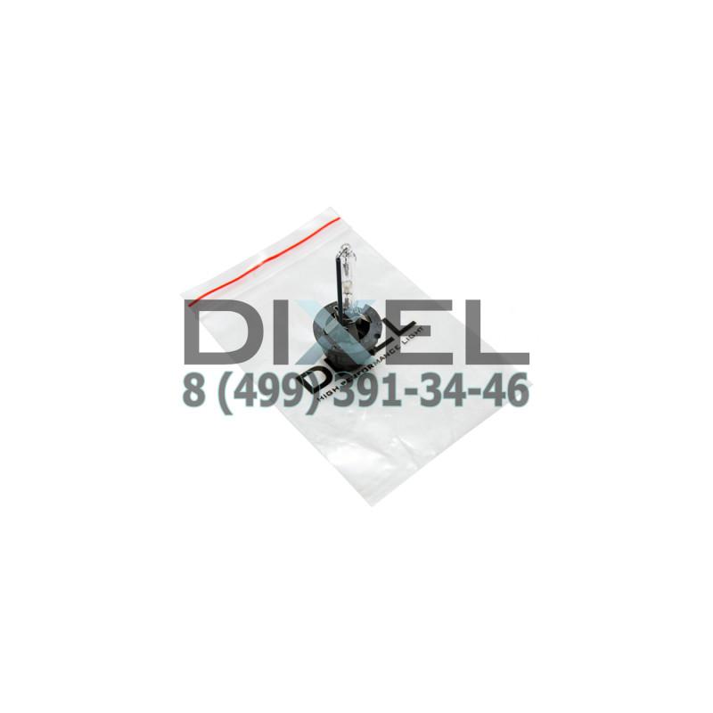Лампа ксенон PH D4S 5000К