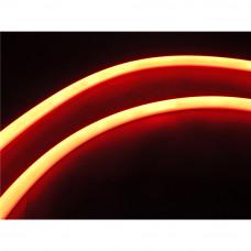 DXL Flexible гибкие светодиодные ленты - 45 СМ. Красный 7W