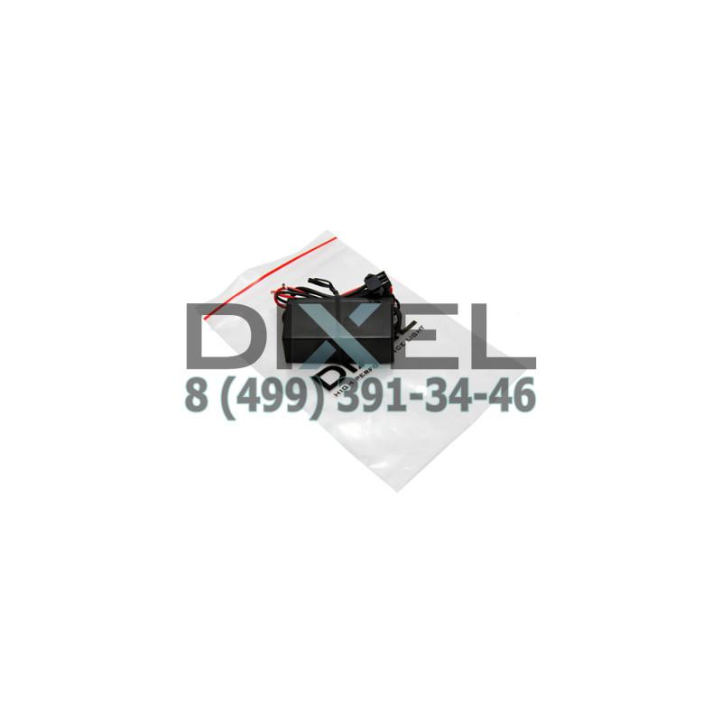 Инвертор CCFL (Блок розжига для ангельских глаз линз) - 1 Выход