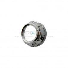 Маска для Линз 3.0 дюйма - №204