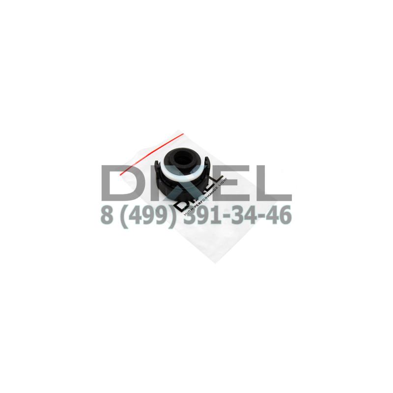 Адаптер ксеноновой лампы BMW E46 (Black)