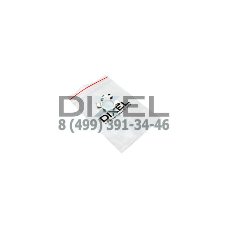 Адаптер Ксеноновой/Светодиодной лампы Mercedes B,C,GLA,ML Н7 - Тип №2