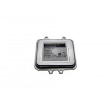 Штатный блок розжига 5DV 009 610-00 (OEM)