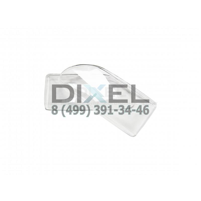 Гладкие стекла фар Ford SCORPIO 1992-94 (пара)