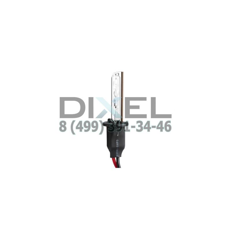 Лампа ксенон МТФ H1 4300К