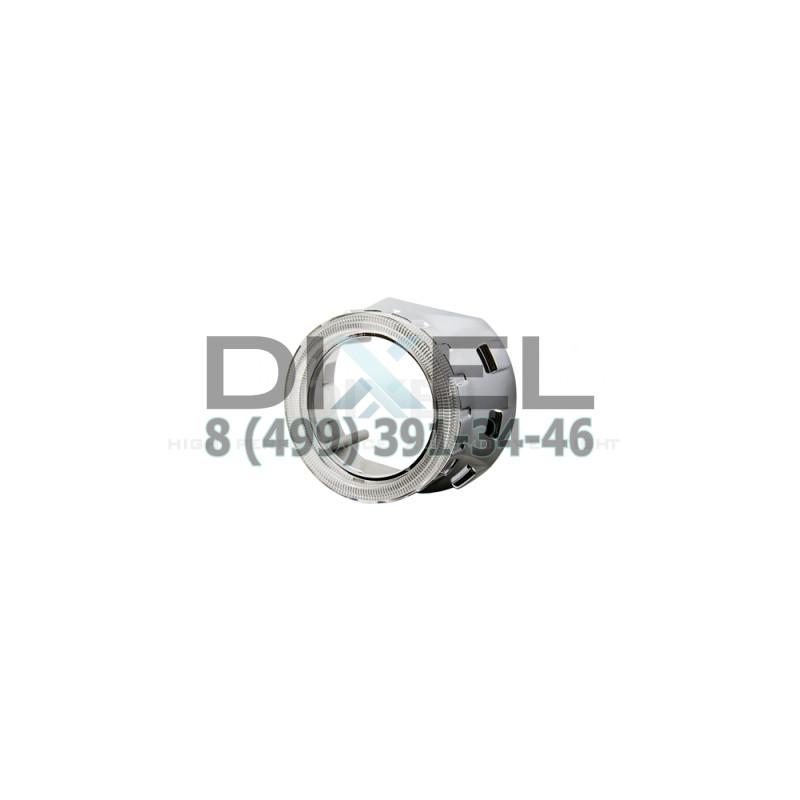 Маска для Линз MINI H1 2.5 дюйма под А.Г. - №1