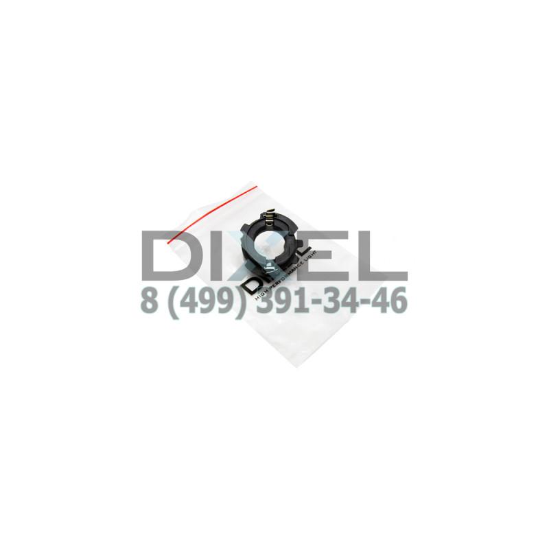 Адаптер ксеноновой лампы Volkswagen Jetta, Touran, Opel Corsa C, Scirocco-H7