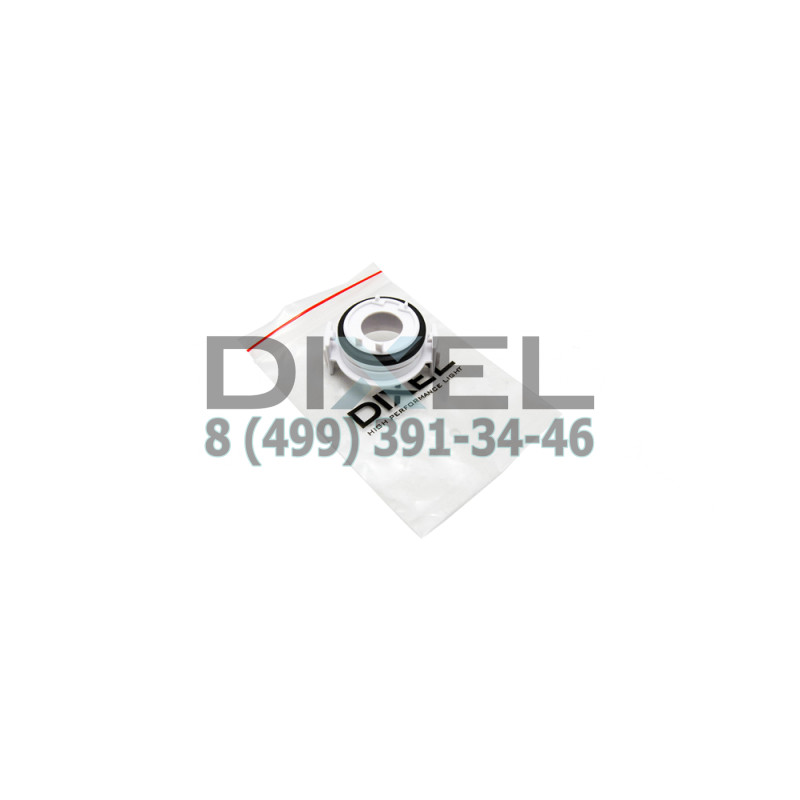 Адаптер ксеноновой лампы BMW E46 (White)