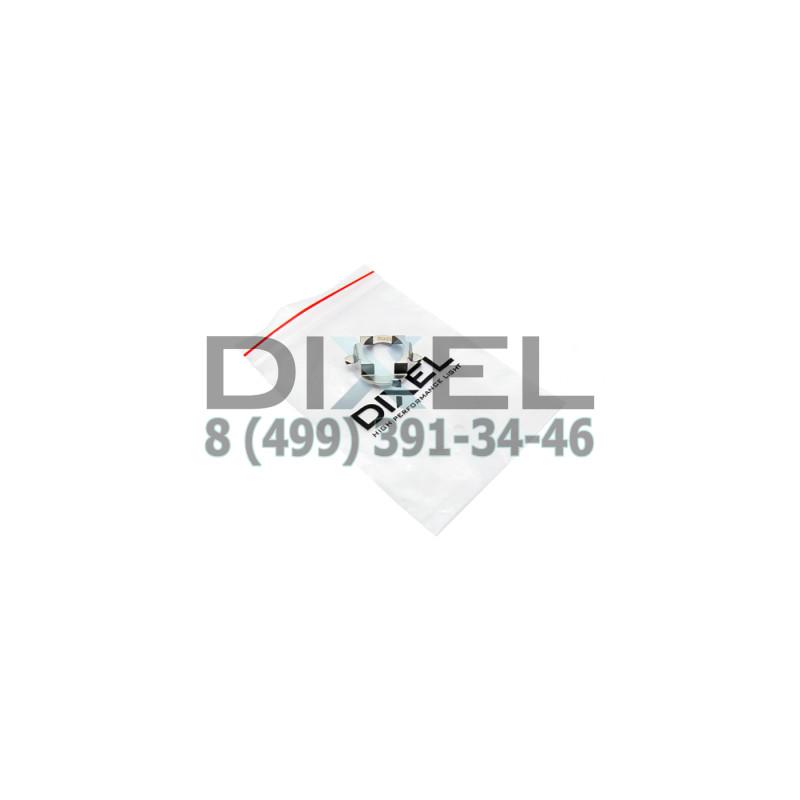 Адаптер Ксеноновой/Светодиодной лампы Mercedes B,C,GLA,ML Н7 - Тип №3