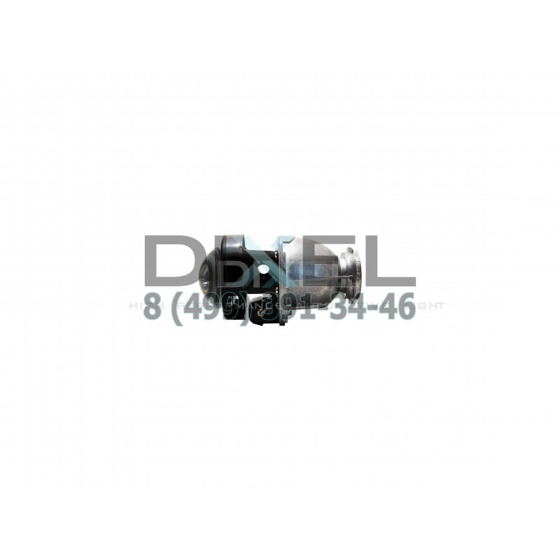 Би-линза DIXEL 5R (3) (Supreme) 2.5 дюйма