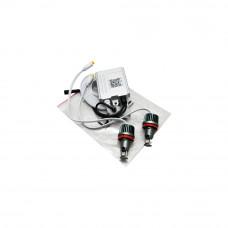 Светодиодный маркер DXL- BMW-E70-H8-60W RGB Wi-Fi (E87/82/92/93/70/71/60/61/90/91/63/64/M6)