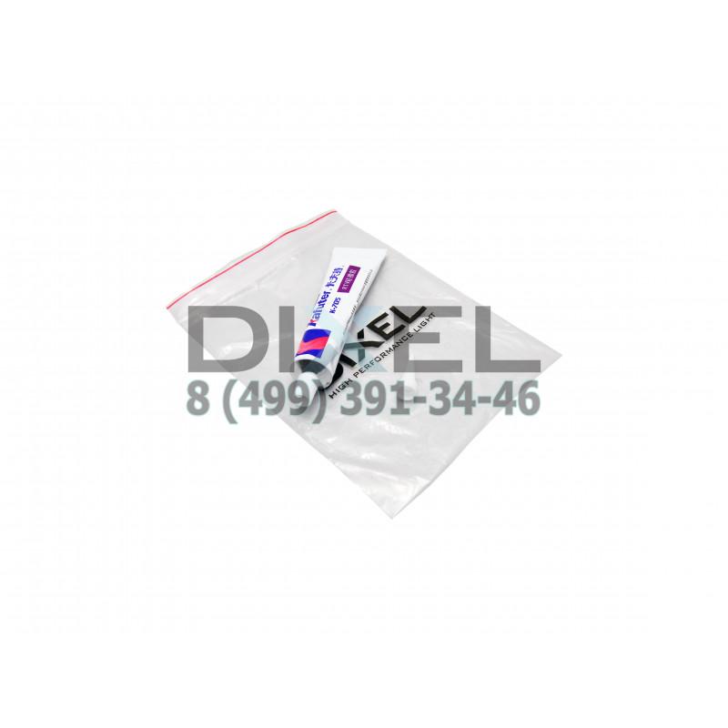 Клей для Масок/Глазок KAFUTER 705 (Прозрачный)