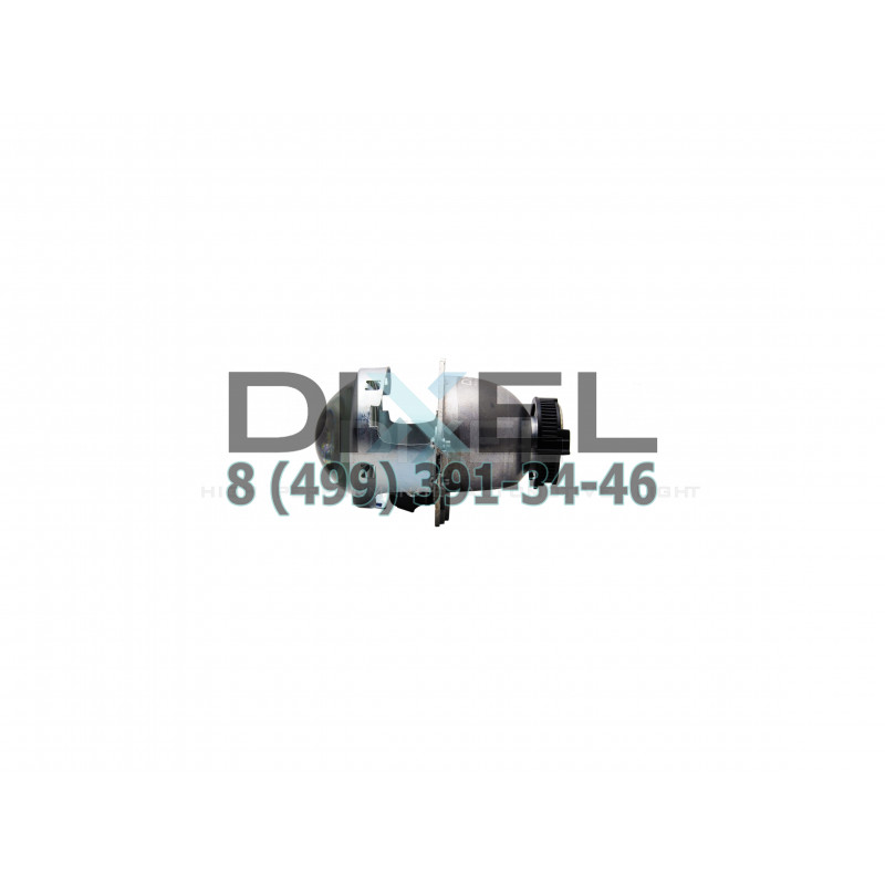 Би-линза DIXEL FX-R V4 D 3.0 дюйма