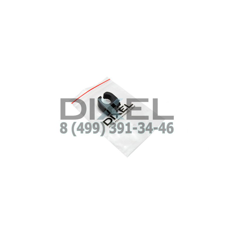 Адаптер ксеноновой лампы Старый Ford Mondeo ближнего света H7