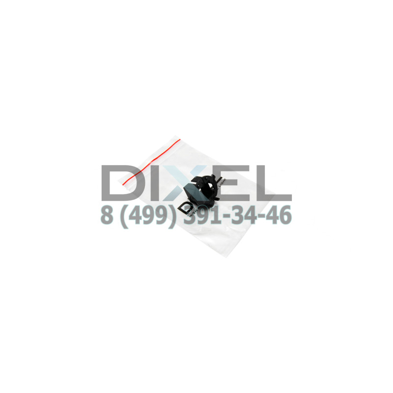 Адаптер ксеноновой лампы Hyundai - Kia - H7