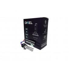 Лампа ксенон DIXEL CN H3 4300k AC