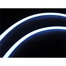DXL Flexible гибкие светодиодные ленты - 60 СМ. Белый 7W