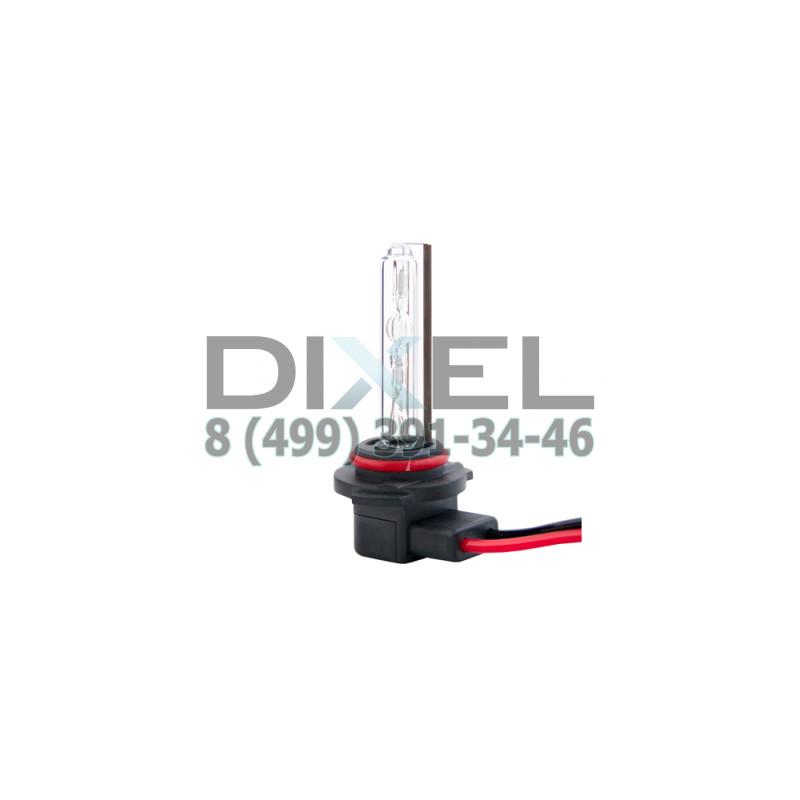 Лампа ксенон МТФ 9012 5000К