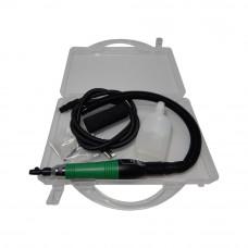 Пневмо-инструмент для удаления герметика автоматический под компрессор