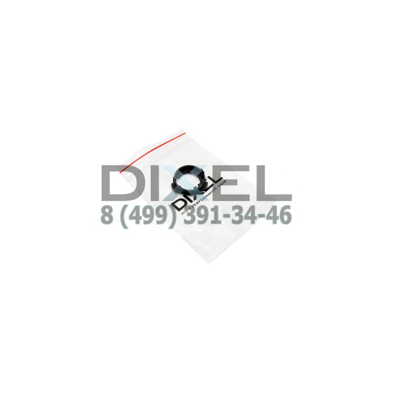 Адаптер Ксеноновой/Светодиодной лампы Volkswagen POLO,New Touran,New Tiguan,Skoda Octavia