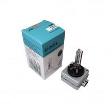 Лампа ксенон DIXEL D1R 5000K CW