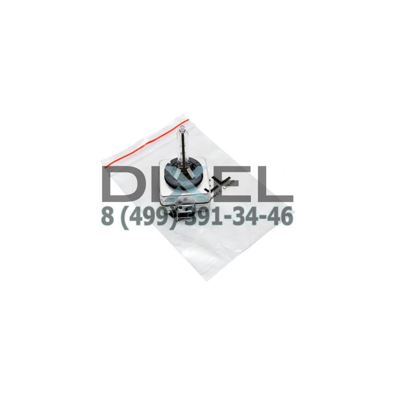 Лампа ксенон PH D1S 6000К