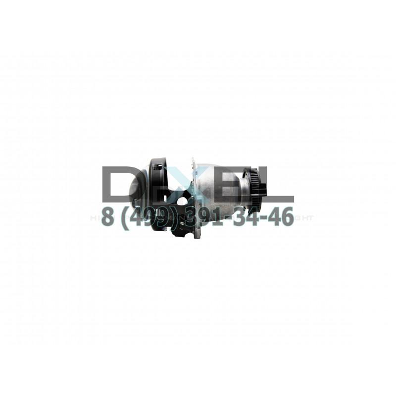 Би-линза Hella 5R (3) (Supreme) с крепежным кольцом под D1/D2/D3/D4
