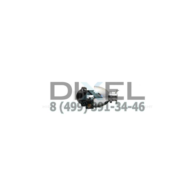 Би-линза DIXEL G5 MINI H1 1.8 дюйма (46MM)