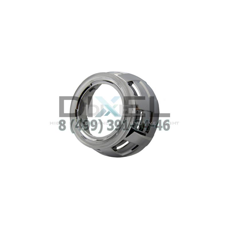 Маска для Линз 3.0 дюйма под А/Г. - №300