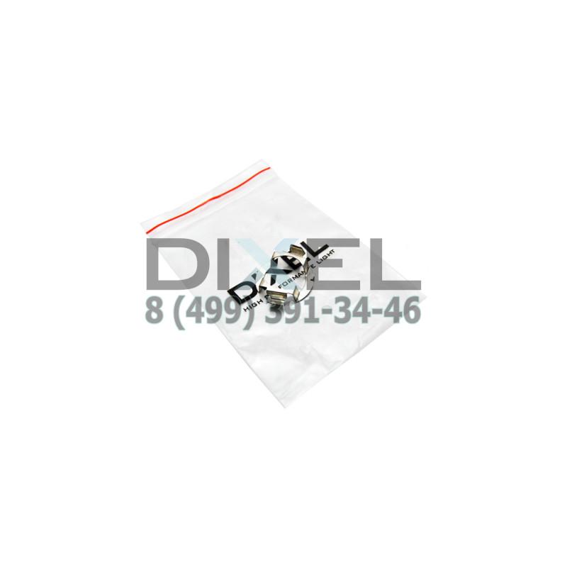 Адаптер Ксеноновой/Светодиодной лампы AUDI A3/4/6 - H7