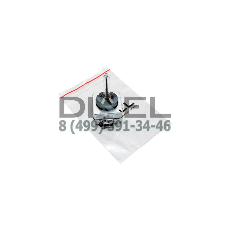 Лампа ксенон PH D1S 8000К