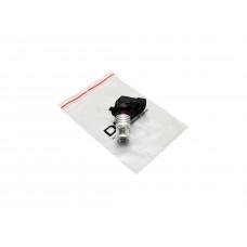 Светодиодная лампа DIXEL HB3 (9005) 20 W (4*5W HP) RKL Белая 12-24 VDC