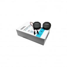 Блок розжига DIXEL HPL mini CAP-6 D1 35W 12V AC