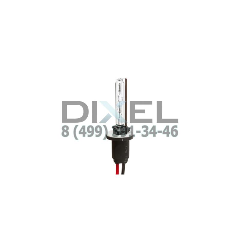 Лампа ксенон МТФ H27 4300К