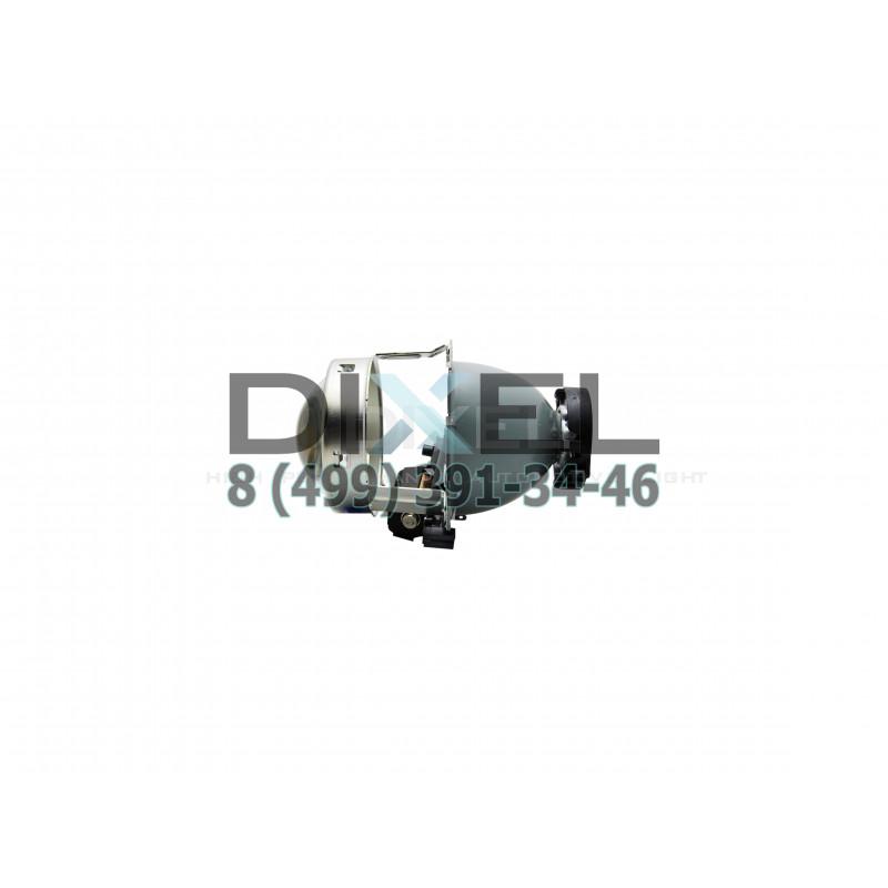 Би-линза Hella 2R D1/3S C Крепежным кольцом D1/D2/D3/D4