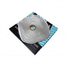 Герметик для фар DIXEL PRO 9,5 mm*4.57M Серый