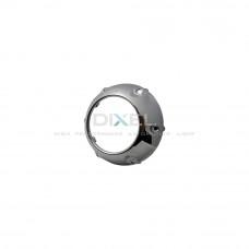 Маска для Линз 3.0 дюйма - №200