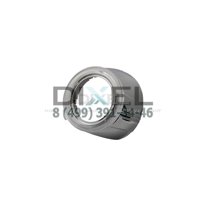 Маска для Линз 3.0 дюйма под А/Г. - №301