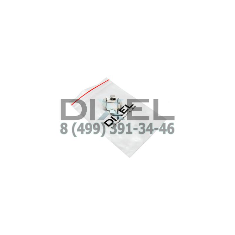 Адаптер ксеноновой лампы Audi, Mercedes-Benz, Opel Vectra C, Opel Astra H, Левин, Saab 9-3, BMW 5-H7