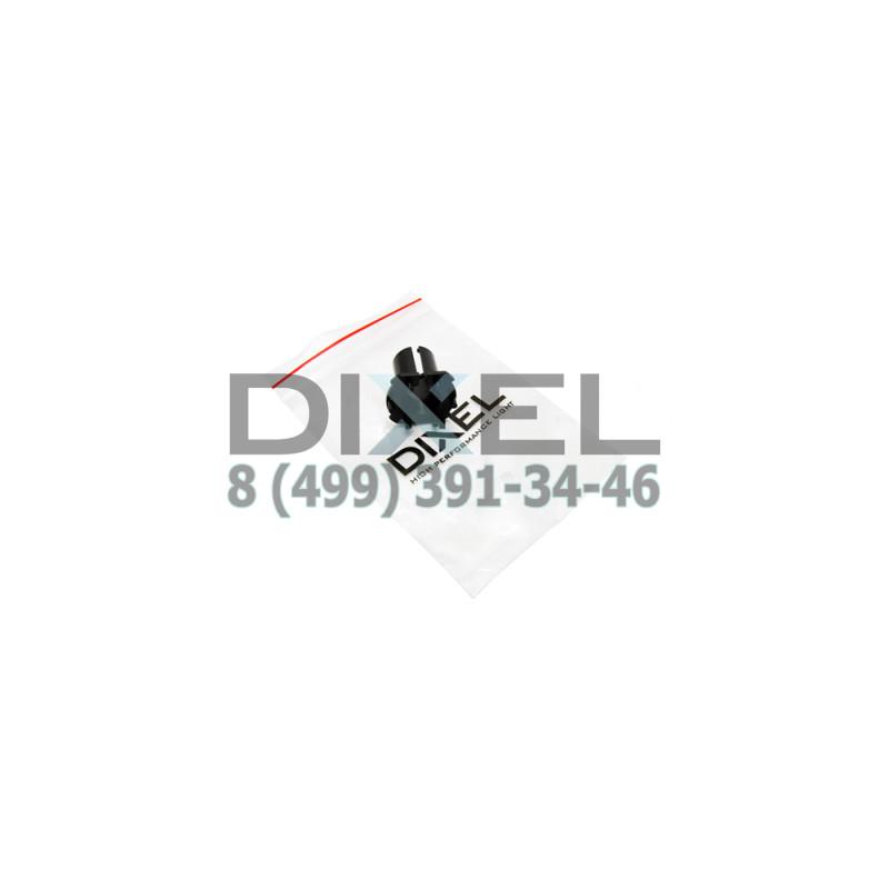 Адаптер ксеноновой лампы Mazda 3, Mazda 5, Mazda 6, Mazda CX-7 под H7 Тип-2